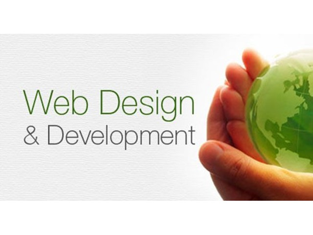 How to get service from web developers? | free-classifieds-usa.com