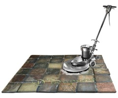 Professional Tile Cleaning Services in Alpharetta