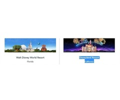 Watch Free Disney Parks Vacation Planning Videos