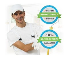 Painters & Painting Company in Winnipeg - Proactive Painting Winnipeg