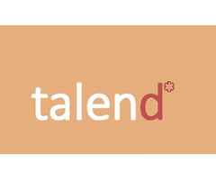 Talend Online Training with Placement Assistance