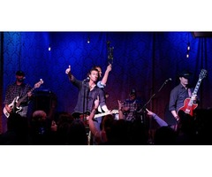 Roger Clyne & The Peacemakers Tickets - Tixbag.com