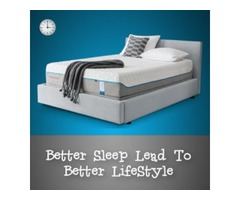 Best Mattress Review | Top 10 Mattress Review | Mattress Review | Best Mattress Review