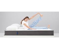 Top 10 Casper Mattress Review | Casper Mattress Review | Casper Mattress Review|