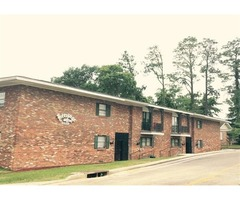 Heritage Apartments for Rent in Hattiesburg MS