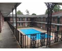 Heritage Apartments for Rent in Hattiesburg MS | free-classifieds-usa.com