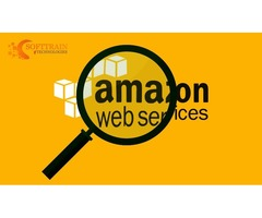Amazon Web Services Online Training | free-classifieds-usa.com