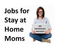 Easy Work at Home - Get Paid Cash Daily