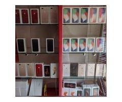 Buy Original : iPhone 7 Plus,Samsung S8 Plus,S7 Edge,iPhone X For Sale