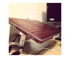 Beautiful Custom Macbook Cases