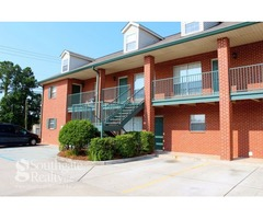 Apartments near University of Southern Mississippi | free-classifieds-usa.com