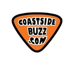 San Mateo Coastside Directory
