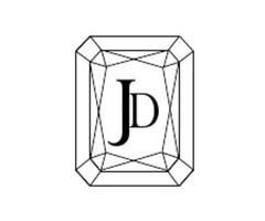 Custom Jeweler Kansas City