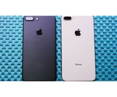 Clean iphone 8 plus | free-classifieds-usa.com