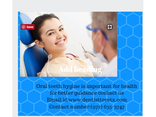 royse city dental | free-classifieds-usa.com