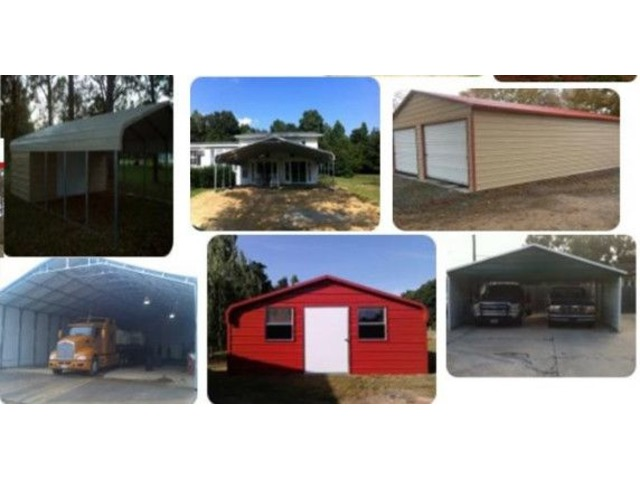 METAL CARPORTS, BUILDINGS, STORAGE - Mobile Home - Maumelle ... on log storage sheds, cape cod sheds, farm sheds, log home sheds, tent sheds, commercial sheds, portable building sheds, barn sheds, portable storage sheds, homes from storage sheds, boat sheds,