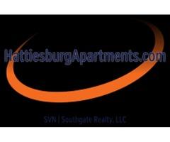 Rental Property Management in Hattiesburg MS