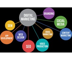 Best SEO and SMO Strategies 1-888-644-5402
