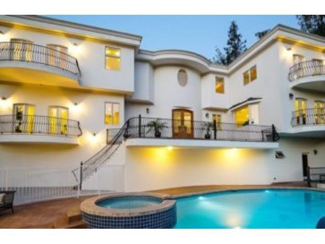 Pleasing Rental Homes For Sale Los Angeles Real Estate Property Download Free Architecture Designs Estepponolmadebymaigaardcom