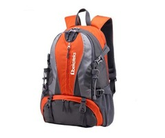 Best Custom Printed Backpacks Supplier at Wholesale Prices
