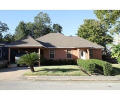 Homes  for Sale Pasadena - 3 BHK Single Family