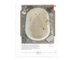 Spa Bath Tubs-Whirlpoolsrus.com