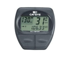 WTB - WANTED: Cateye CC-HB100 Cycling Meter with Heart Rate