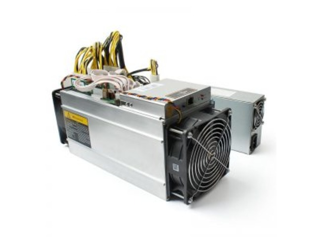 Release New Bitmain Antminer S9 Brand New In Stock Now | free-classifieds-usa.com