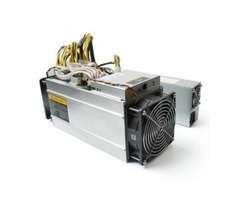 Release New Bitmain Antminer S9 Brand New In Stock Now