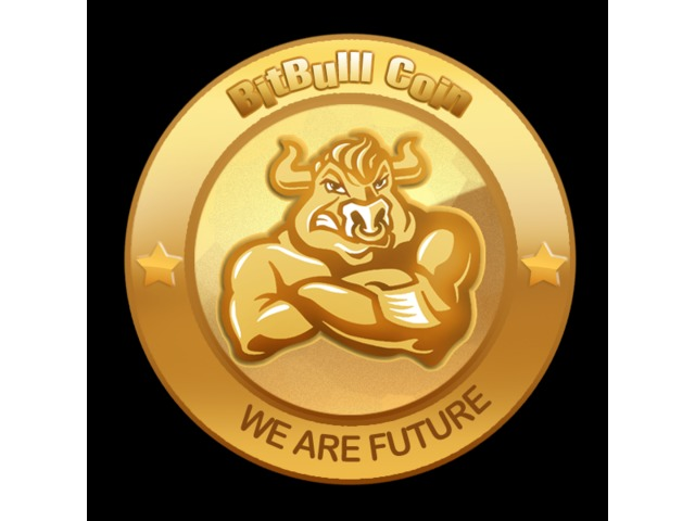 What is Bitbull coin | free-classifieds-usa.com
