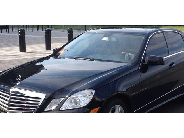 Car Rentals Charlotte Nc >> Charlotte Airport Limo Services Airport Limousine Charlotte Nc