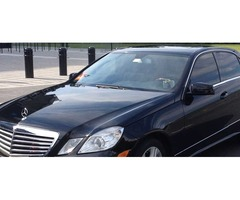Charlotte Airport Limo Services & Airport Limousine Charlotte, NC