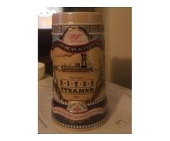 Decorative Beer Mugs