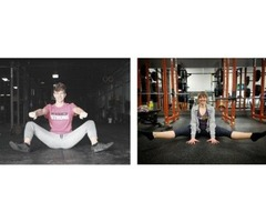 Kinstretch Classes in Boulder