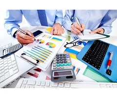 Hire The Experts for Best Tax Preparation in Raleigh! | free-classifieds-usa.com