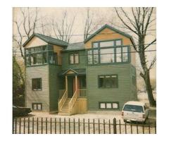 HOME DESIGN:NoCo Ft.Collins to Boulder