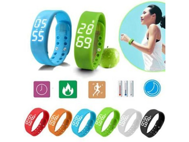 Amazing Promotional Fitness Products at Wholesale Prices | free-classifieds-usa.com