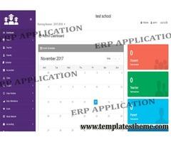 Best ERP Application | Top ERP Application
