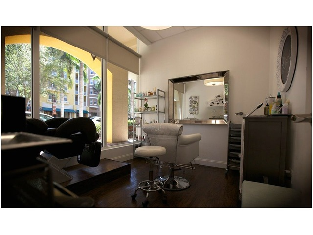 Phenix Salon Suites Great Location West Palm Beach Other Jobs