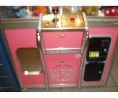 arcade mega crane   free-classifieds-usa.com