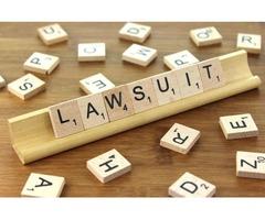 Lawsuit Loans services