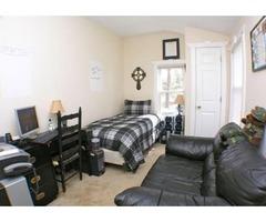 3 Bedroom Lake House - Quiet Dead End