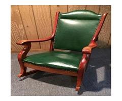 Rocking Chair-Antique