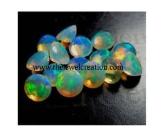 Wholesale Gemstone Beads | Opal Beads | Moonstone Beads |