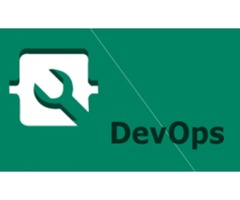 DevOps Online Training with Course Certification - 100% Job Guarantee Course