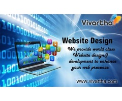 best web application development company in USA