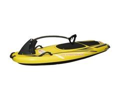Motorized Surfboards / Jet Surfboard / Surfteck surfboards