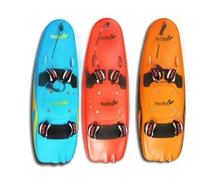 Surfboards / Surf Skate Fly / Jet Sky