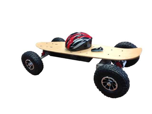 skate board electric skateboard sporting goods bicycles