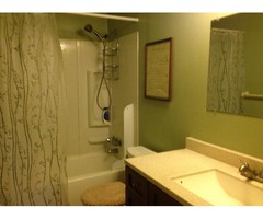 Furnished Room for Rent 4 blocks from NVCC-AVAILABLE NOW